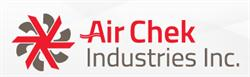 Air-Chek Industries