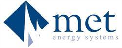 Met Energy Systems