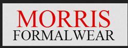 Morris Formal Wear