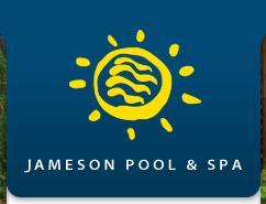 Jameson Pool & SPA