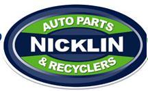 Nicklin Auto Parts
