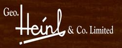 Heinl Geo & Co Ltd
