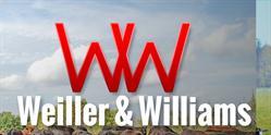 Weiller & Williams