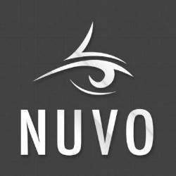Nuvo Optometry