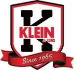Rf Klein & Sons Ltd