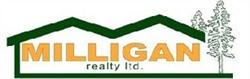 Milligan Realty Ltd