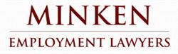 Minken & Associates