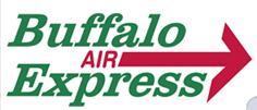 Buffalo Air Express