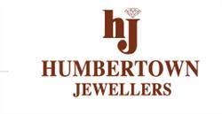 Humbertown Jewellers
