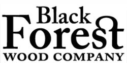 Black Forest Wood Co