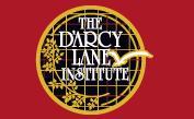 Darcy Lane Institute
