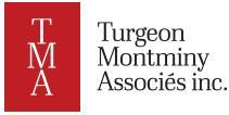 Turgeon Montminy Associes