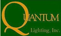 Quantum Lighting Incorporated