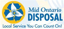 Mid Ontario Disposal