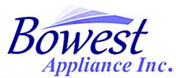 Bowest Appliances Incorporated