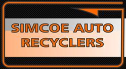 Simcoe Auto Recyclers
