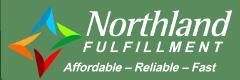 Northland Fulfillment