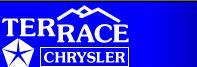 Terrace Motors Toyota