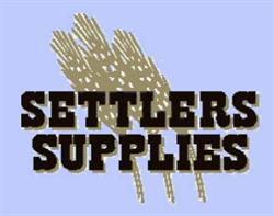 Settlers Supplies Incorporated