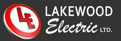 Lakewood Electric Ltd