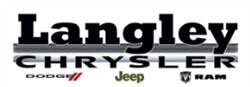 Langley Chrysler Jeep Dodge Ram