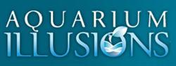 Aquarium Illusions Incorporated
