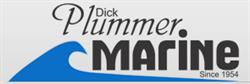 Dick Plummer Marine