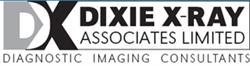 Dixie X-Ray Associates