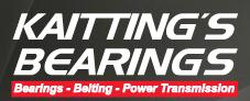 Kaittings Bearings Ltd
