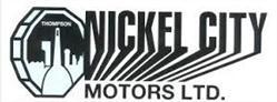 Nickel City Motors Ltd