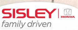 Honda-Sisley For Honda