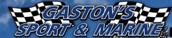 Gaston Sports & Marine