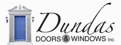 Dundas Doors & Windows