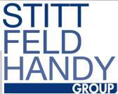 Stitt Feld Handy Group