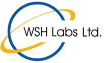 W S H Laboratories Ltd