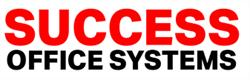Success Office Systems