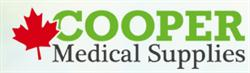 Cooper Medical Supplies