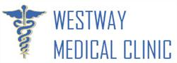 Westway Medical Clinic