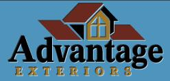 Advantage Exteriors Ltd