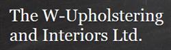 The W Upholstering Ltd