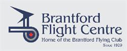 Brantford Flight Centre