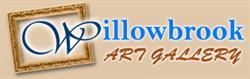 Willowbrook art Gallery