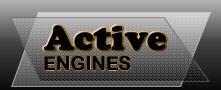 Active Engine Rebuilding