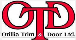 Orillia Trim & Door Ltd