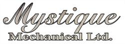 Mystique Mechanical Ltd