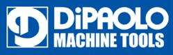 Dipaolo Cnc Retrofit Ltd