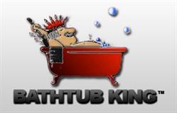 Bathtub King Refinishing
