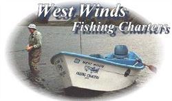 West Winds Fly Shop Ltd