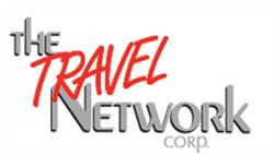 Travel Network Corp The
