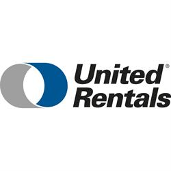 United Rentals Heating & Propane